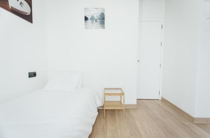 Apartment in Celinda, Alfalfa - 15