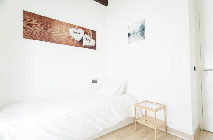 Apartment in Celinda, Alfalfa - 19