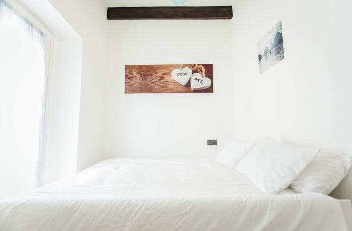 Apartment in Celinda, Alfalfa - 18