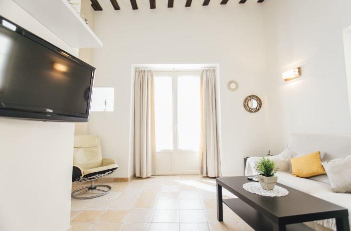 Apartment in Celinda, Alfalfa - 4
