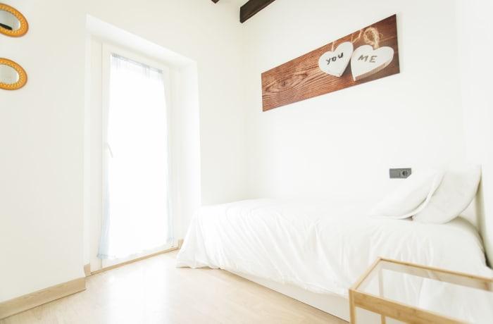Apartment in Celinda, Alfalfa - 13