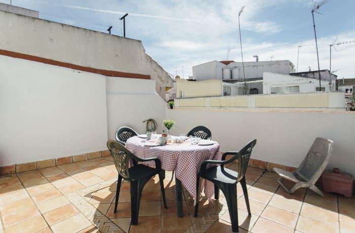 Apartment in Celinda, Alfalfa - 29