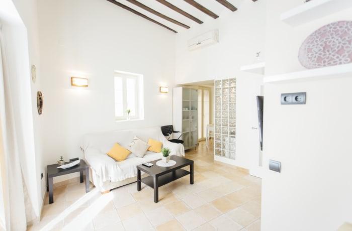 Apartment in Celinda, Alfalfa - 5