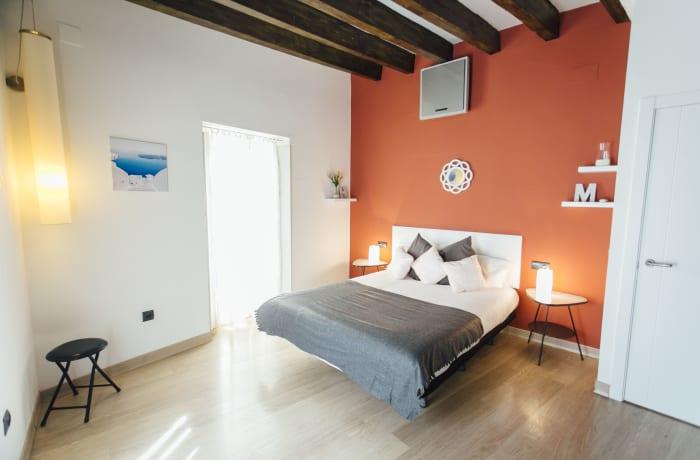Apartment in Celinda, Alfalfa - 10