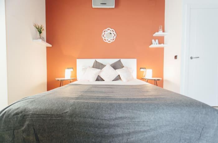 Apartment in Celinda, Alfalfa - 11