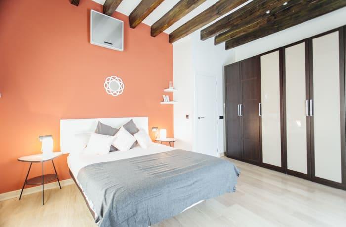 Apartment in Celinda, Alfalfa - 12
