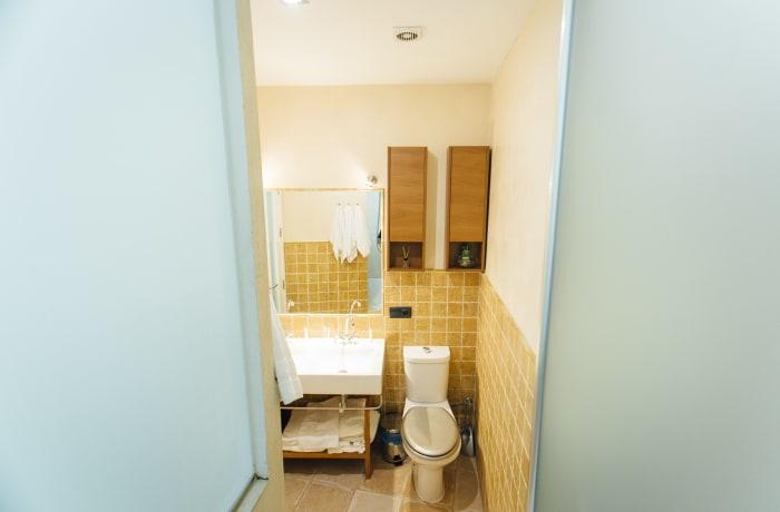 Apartment in Celinda, Alfalfa - 23