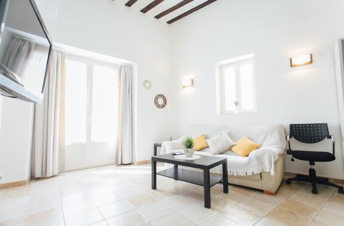 Apartment in Celinda, Alfalfa - 3