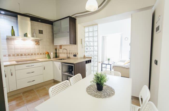Apartment in Celinda, Alfalfa - 6