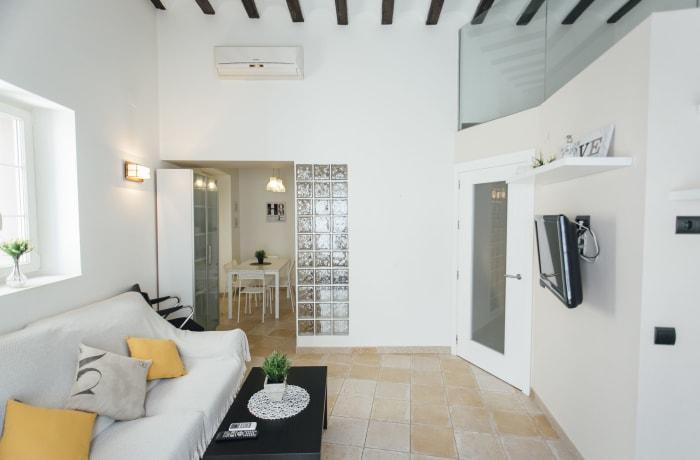 Apartment in Celinda, Alfalfa - 1