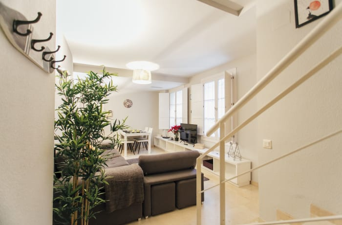 Apartment in Lirio, Alfalfa - 6