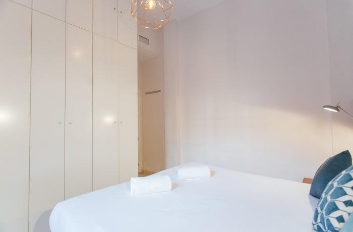 Apartment in Lirio, Alfalfa - 15