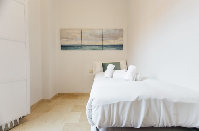 Apartment in Lirio, Alfalfa - 17