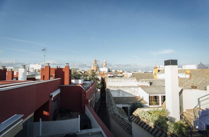 Apartment in Lirio, Alfalfa - 28