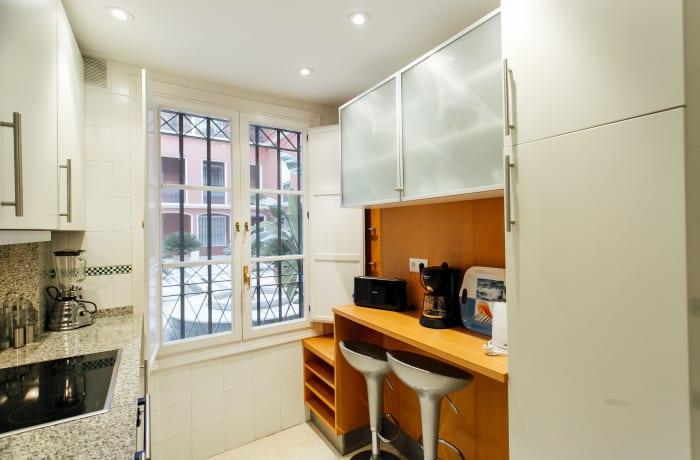 Apartment in Lirio, Alfalfa - 8