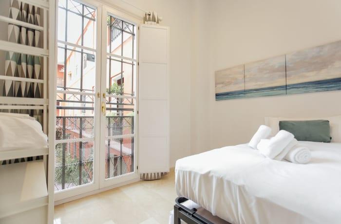 Apartment in Lirio, Alfalfa - 19
