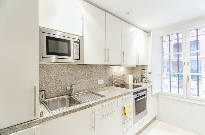 Apartment in Lirio, Alfalfa - 9