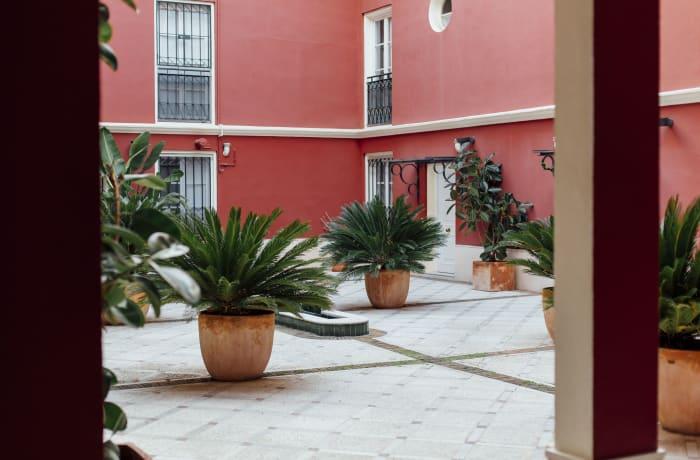 Apartment in Lirio, Alfalfa - 25