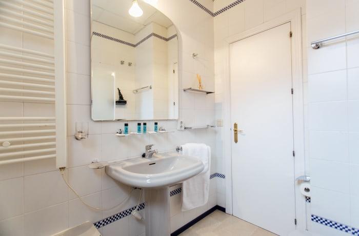 Apartment in Lirio, Alfalfa - 22
