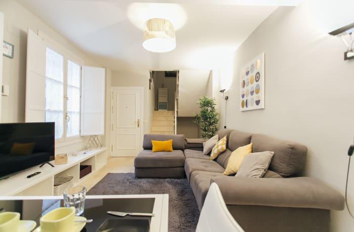 Apartment in Lirio, Alfalfa - 5