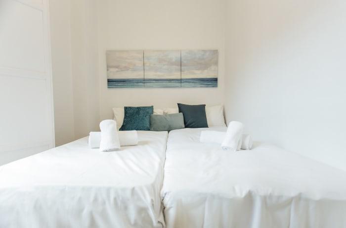 Apartment in Lirio, Alfalfa - 18