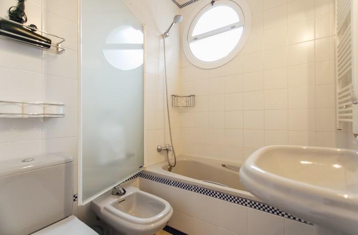 Apartment in Lirio, Alfalfa - 23