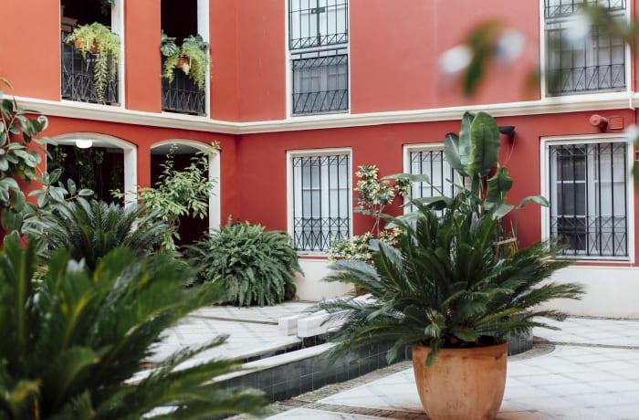 Apartment in Lirio, Alfalfa - 24