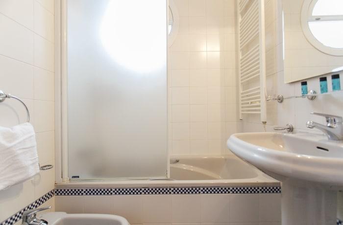 Apartment in Lirio, Alfalfa - 20