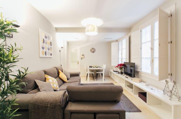 Apartment in Lirio, Alfalfa - 3