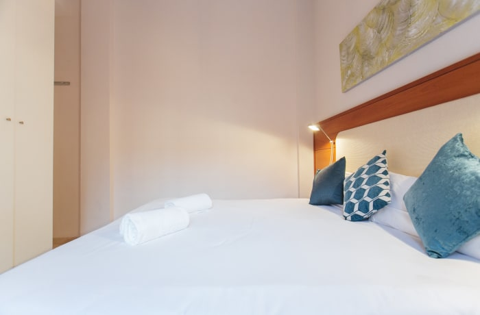 Apartment in Lirio, Alfalfa - 13