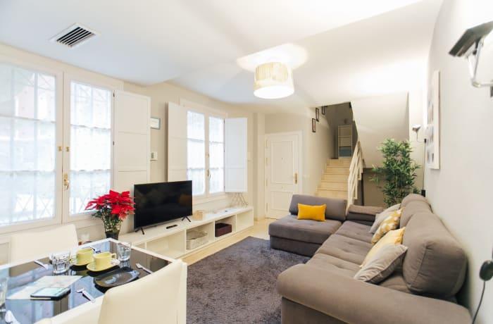 Apartment in Lirio, Alfalfa - 4