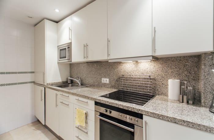 Apartment in Lirio, Alfalfa - 10