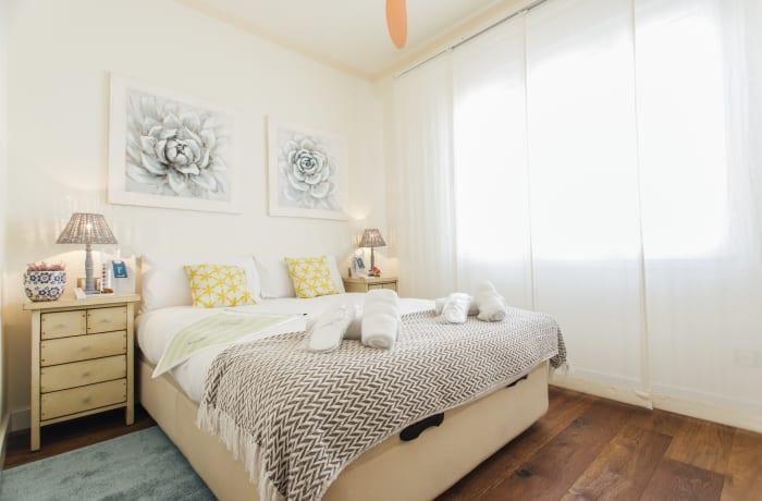 Apartment in Arjona, Arenal - 18