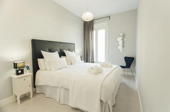 Apartment in Pastor y Landero, Arenal - 10