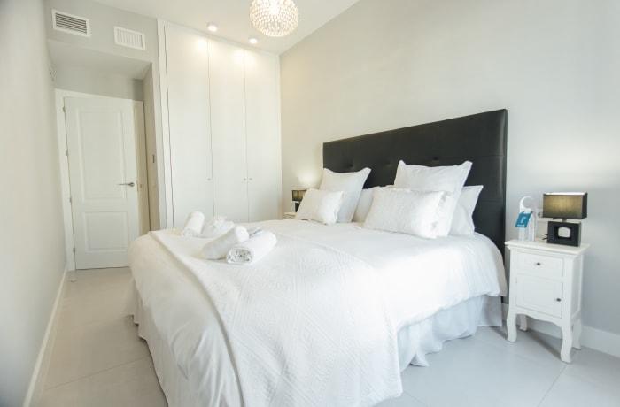 Apartment in Pastor y Landero, Arenal - 8