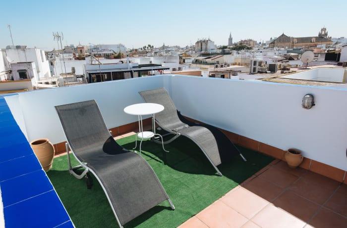 Apartment in Darsena, City center - 40