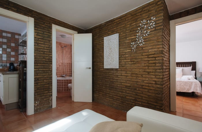 Apartment in Darsena, City center - 10