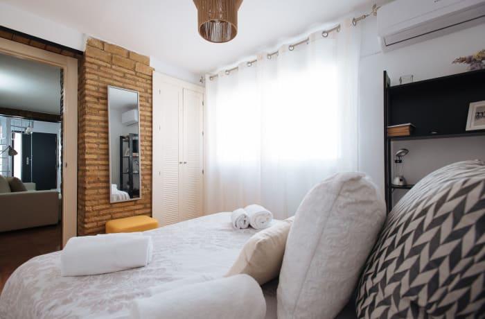 Apartment in Darsena, City center - 23