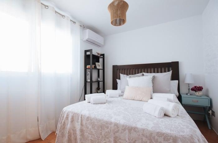 Apartment in Darsena, City center - 16
