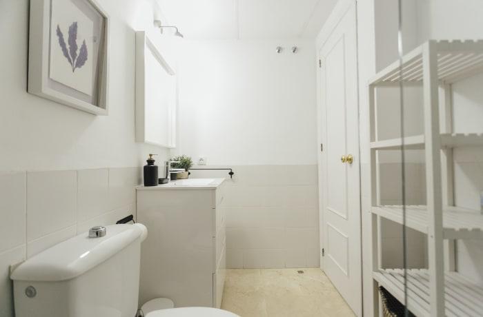 Apartment in Medina, City center - 23