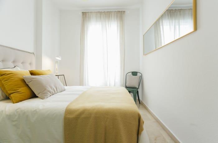 Apartment in Medina, City center - 30