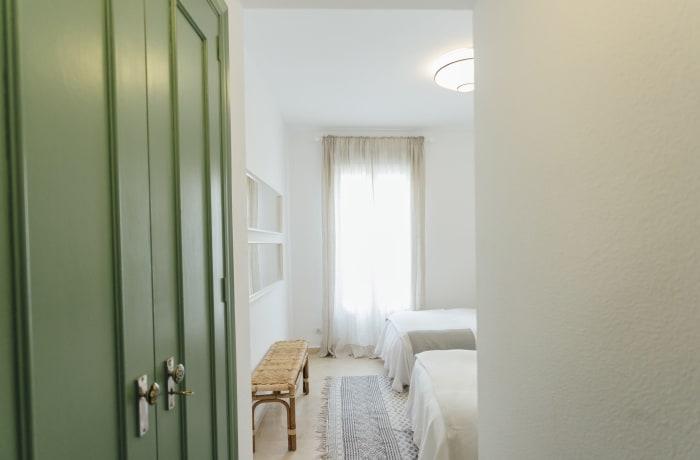 Apartment in Medina, City center - 27