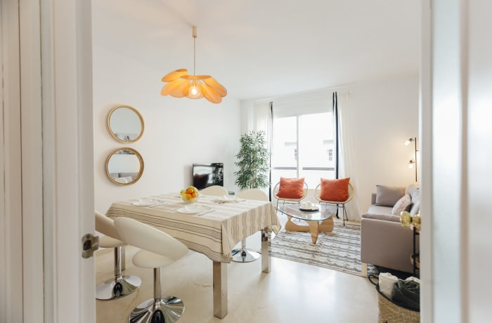 Apartment in Medina, City center - 7