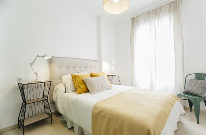 Apartment in Medina, City center - 29