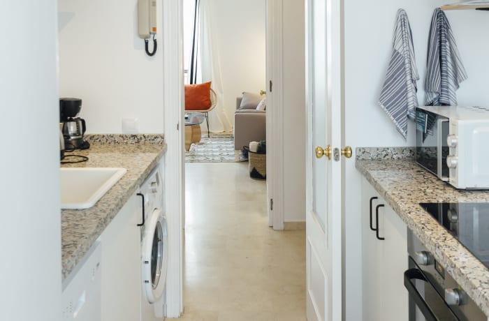 Apartment in Medina, City center - 13