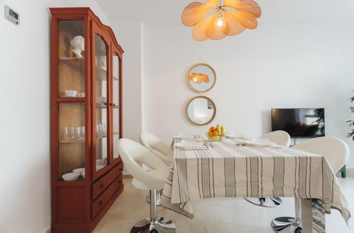 Apartment in Medina, City center - 9