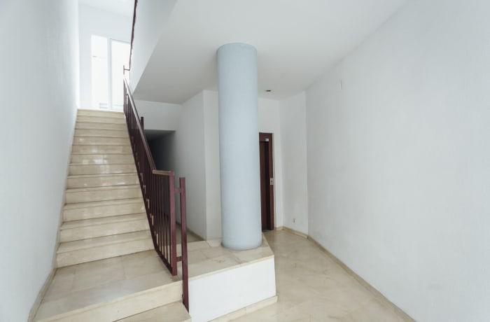 Apartment in Medina, City center - 36
