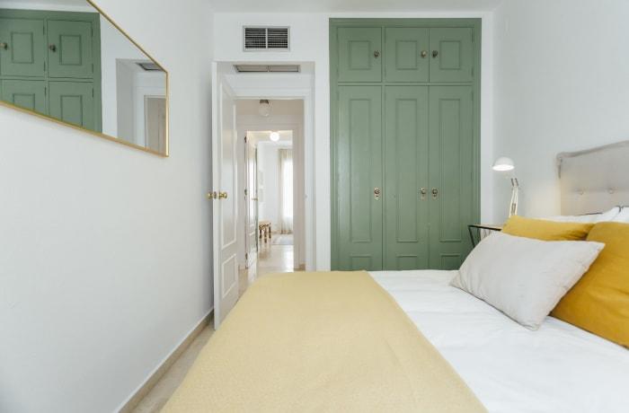 Apartment in Medina, City center - 32