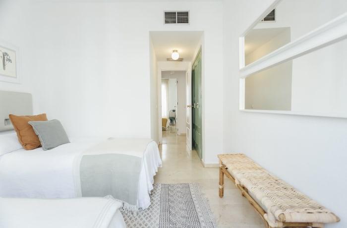 Apartment in Medina, City center - 21