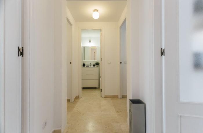 Apartment in Medina, City center - 22